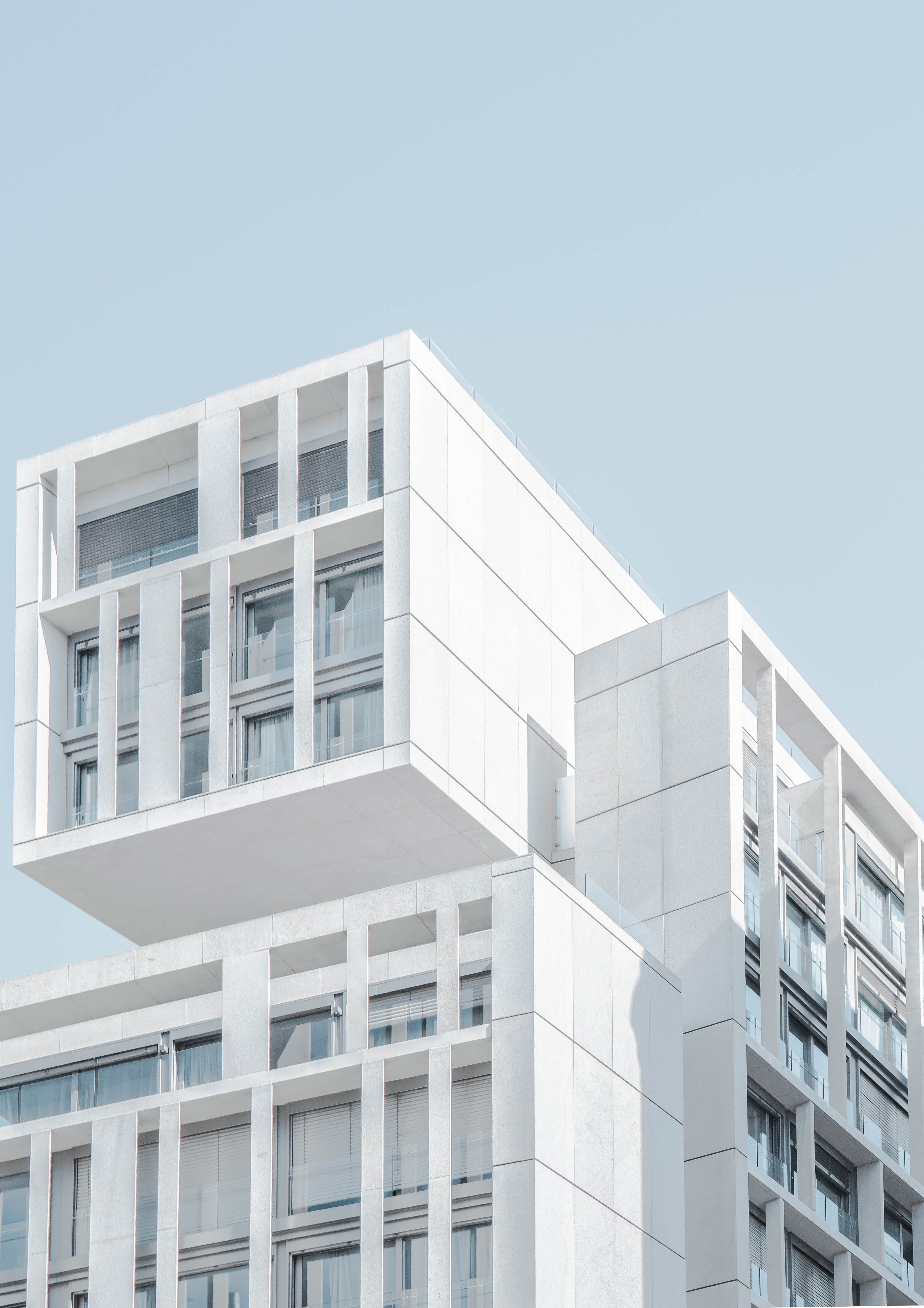 Kan ik investeren in Schiedam Real Estate?
