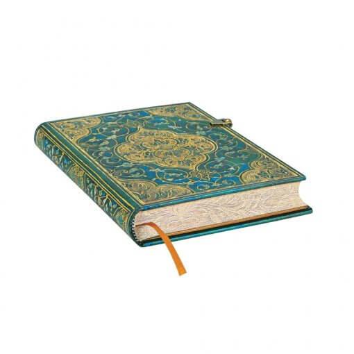 Hoe u Paperblanks Notebook online kunt kopen