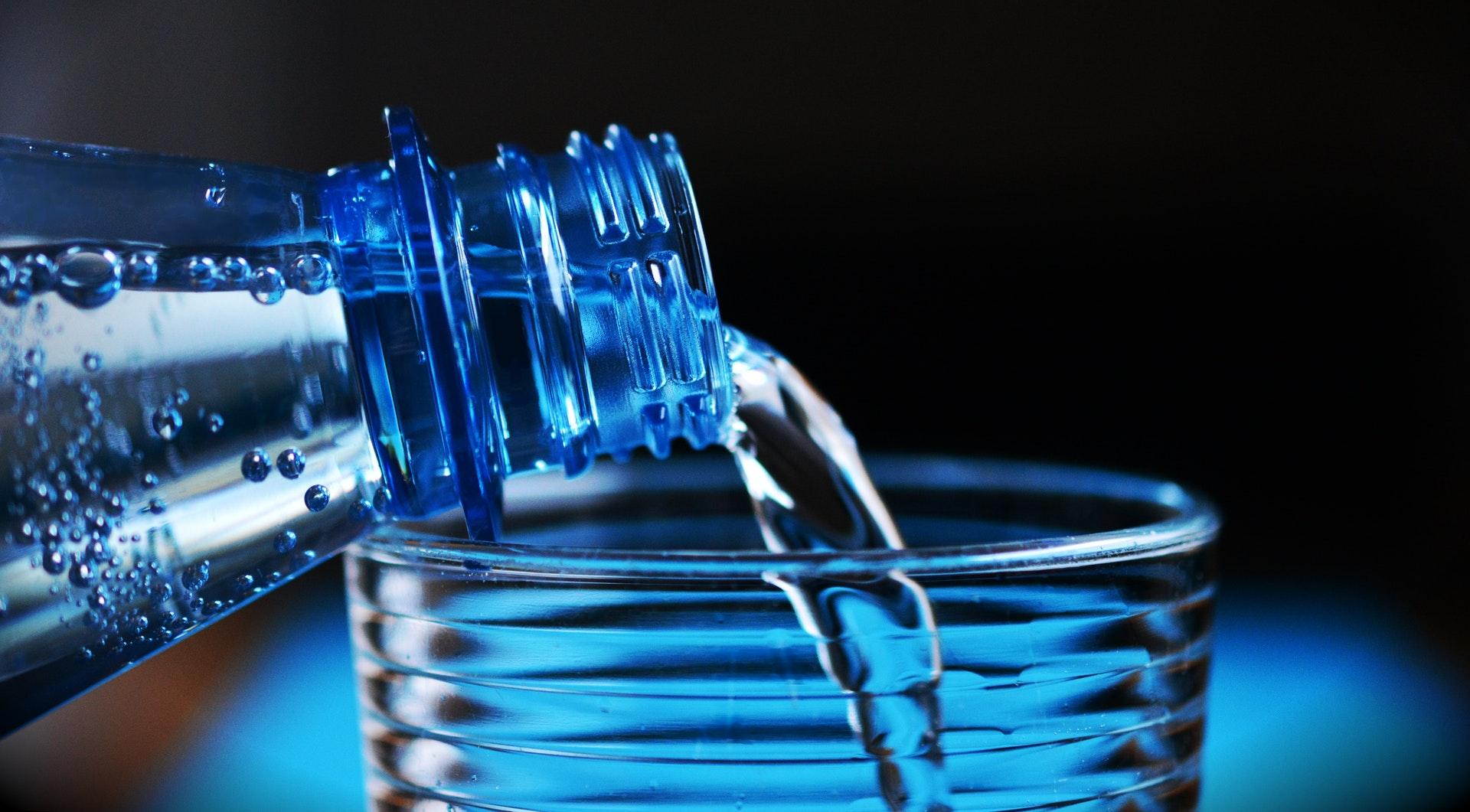 Tik op Waterfilters voor uw keuken