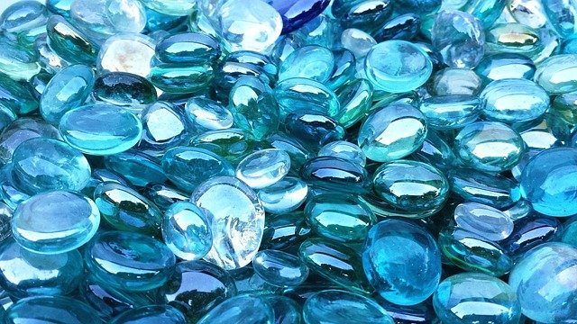 Diamant schilderij winkel